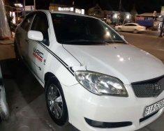 Bán Toyota Vios đời 2006, giá 185tr giá 185 triệu tại Bình Dương