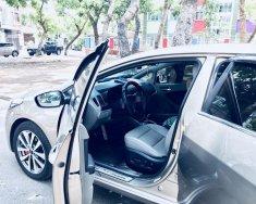 Bán ô tô Kia K3 sản xuất năm 2015 còn mới giá 510 triệu tại Tp.HCM