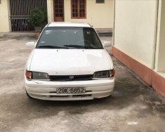 Bán Mazda 323 năm 1996, màu trắng giá 30 triệu tại Thái Bình