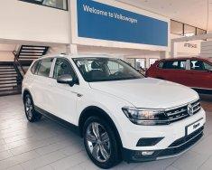 Volkswagen Tiguan-nhập khẩu nguyên chiếc với nhiều chương trình khuyến mại cực sốc giá 1 tỷ 729 tr tại Quảng Ninh