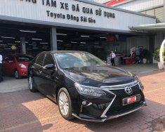Bán Toyota Camry đời 2019, màu đen giá 990 triệu tại Tp.HCM