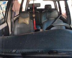 Bán xe Daihatsu Citivan sản xuất 2001, giá 24tr giá 24 triệu tại Đà Nẵng