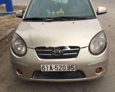 Bán ô tô Kia Morning năm sản xuất 2011, xe nhập giá 147 triệu tại Đồng Nai