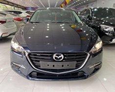 Bán xe cũ Mazda 3 1.5AT đời 2018, giá chỉ 640 triệu giá 640 triệu tại Hà Nội
