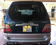 Cần bán Toyota Zace năm sản xuất 2005, nhập khẩu, giá chỉ 169 triệu giá 169 triệu tại Đắk Lắk