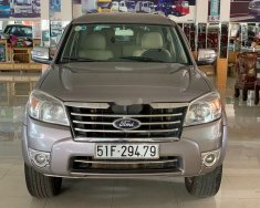 Bán ô tô Ford Everest năm sản xuất 2010 giá 415 triệu tại Đồng Nai