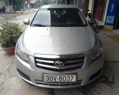 Bán ô tô Daewoo Lacetti đời 2009, nhập khẩu giá 265 triệu tại Phú Thọ