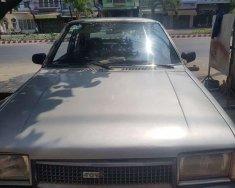 Bán ô tô Toyota Corolla năm sản xuất 1982, 35 triệu giá 35 triệu tại Đồng Tháp