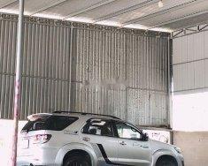 Bán xe Toyota Fortuner đời 2016, màu trắng, nhập khẩu giá 751 triệu tại BR-Vũng Tàu