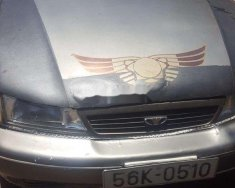 Bán Daewoo Cielo năm sản xuất 1996, màu xám, xe nhập, 32tr giá 32 triệu tại Đắk Nông