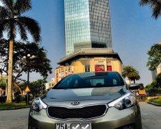 Bán Kia K3 sản xuất năm 2014 số tự động giá 475 triệu tại TT - Huế