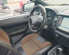 Bán Ford Ranger đời 2015, nhập khẩu, xe như mới   giá 690 triệu tại Đắk Lắk
