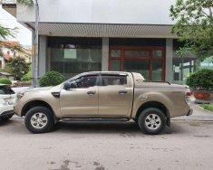Bán xe Ford Ranger năm sản xuất 2014, xe nhập, giá 440tr giá 440 triệu tại Hà Nội