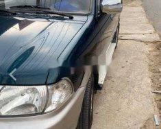 Bán Toyota Zace đời 2004, xe chính chủ giá 218 triệu tại Tp.HCM