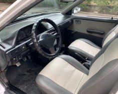 Cần bán Mazda 323 năm 1995, nhập khẩu nguyên chiếc, giá tốt giá 48 triệu tại Hải Phòng