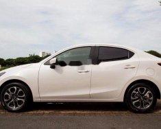 Bán Mazda 2 sản xuất năm 2015, giá tốt giá 439 triệu tại Hà Nội