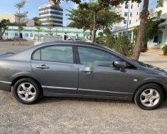 Cần bán lại xe Honda Civic 2011 giá 380 triệu tại BR-Vũng Tàu
