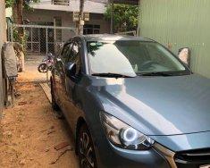Cần bán Mazda 2 đời 2016, màu xanh, xe nhập giá cạnh tranh giá 420 triệu tại Đà Nẵng