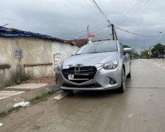 Cần bán gấp Mazda 2 sản xuất 2015, nhập khẩu chính chủ giá 430 triệu tại Hà Nội