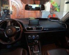 Cần bán Mazda 3 năm 2017 số tự động, giá 555tr giá 555 triệu tại BR-Vũng Tàu