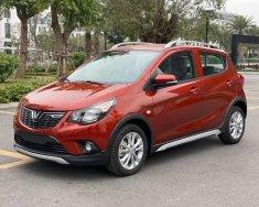 Khuyến mãi chào hè khi mua xe Vinfast Fadil 5 chổ chỉ 374tr giá 374 triệu tại Phú Yên