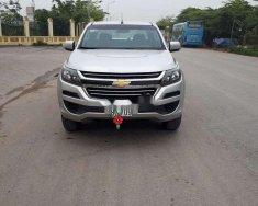 Bán Chevrolet Colorado 2016, xe nhập, 456tr giá 456 triệu tại Hà Nội