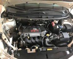 Bán ô tô Toyota Vios 2015, giá tốt giá 445 triệu tại Bình Dương