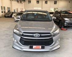 Giảm giá sâu chiếc Toyota Innova 2.0G AT, đời 2016, giao nhanh tận nhà giá 680 triệu tại Tp.HCM