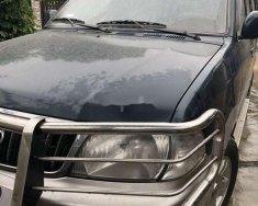 Cần bán gấp Toyota Zace năm sản xuất 2005, số sàn giá 179 triệu tại Thanh Hóa