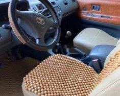 Bán Toyota Zace sản xuất 2004, màu xanh lam giá 172 triệu tại Bình Dương