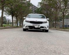 Bán xe Kia Cerato sản xuất năm 2017, 540 triệu giá 540 triệu tại Hà Nội