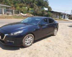 Bán ô tô Mazda 3 năm sản xuất 2018, màu đen, 590tr giá 590 triệu tại Tp.HCM