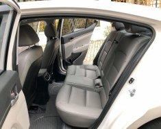 Bán ô tô Hyundai Elantra đời 2018, màu trắng giá 555 triệu tại Đắk Lắk