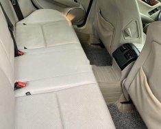 Cần bán xe Mercedes C class đời 2009, màu xám giá 396 triệu tại Hà Nội