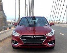 Cần bán Hyundai Accent sản xuất năm 2019, nhập khẩu, giá chỉ 470 triệu giá 470 triệu tại Hà Nội