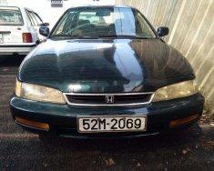 Cần bán Honda Accord sản xuất 1995, giá cạnh tranh giá 150 triệu tại Phú Yên