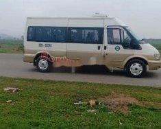 Bán ô tô Ford Transit năm 2006, giá chỉ 110 triệu giá 110 triệu tại Ninh Bình