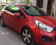 Bán ô tô Kia Rio 2014, nhập khẩu giá cạnh tranh giá 425 triệu tại Thanh Hóa