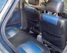 Bán Honda Accord năm 1990, màu xanh lam, nhập khẩu nguyên chiếc, giá 57tr giá 57 triệu tại Bình Dương