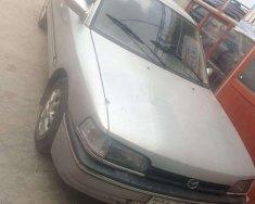 Xe Mazda 323 đời 1995, màu bạc, 39 triệu giá 39 triệu tại Gia Lai