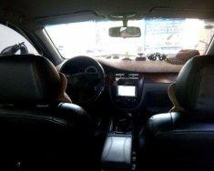 Cần bán Daewoo Lacetti 2009, xe gia đình, giá 199tr giá 199 triệu tại Đắk Lắk