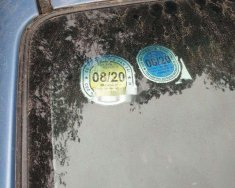 Cần bán gấp Kia Morning sản xuất năm 2007, xe nhập giá 129 triệu tại Hà Nội
