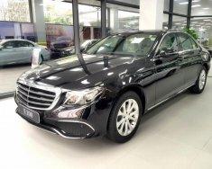 Cần bán xe Mercedes E200 năm 2020, màu trắng, ưu đãi khủng  giá 2 tỷ 290 tr tại Hà Nội