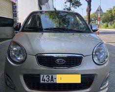 Cần bán lại xe Kia Morning Sport AT năm 2010 số tự động, 198 triệu giá 198 triệu tại Đà Nẵng