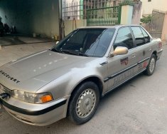Cần bán xe Honda Accord sản xuất 1991, nhập khẩu giá 79 triệu tại Đồng Nai