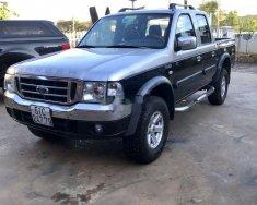 Cần bán gấp Ford Ranger năm 2006, giá 215tr giá 215 triệu tại Đắk Lắk