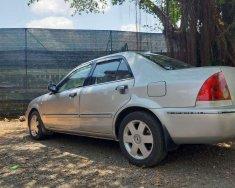 Bán ô tô Ford Laser đời 2002, giá tốt giá 120 triệu tại Lâm Đồng