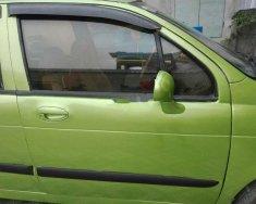 Bán xe Daewoo Matiz đời 2000, nhập khẩu nguyên chiếc giá cạnh tranh giá 42 triệu tại Thái Bình