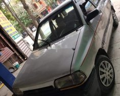 Bán Kia Pride sản xuất 1995, màu bạc, xe nhập giá 26 triệu tại Thái Nguyên