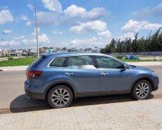 Bán xe Mazda CX 9 năm sản xuất 2013, nhập khẩu như mới, 900tr giá 900 triệu tại Tp.HCM